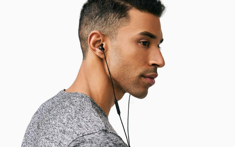 Best Wired Earbuds Review