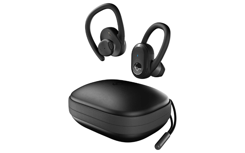Skullcandy Push Ultra Review