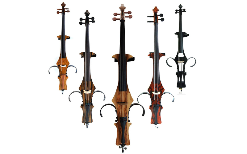 Best Electric Cello Review
