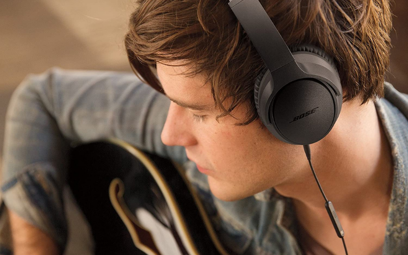 Best Headphones with Volume Control Buying Guide