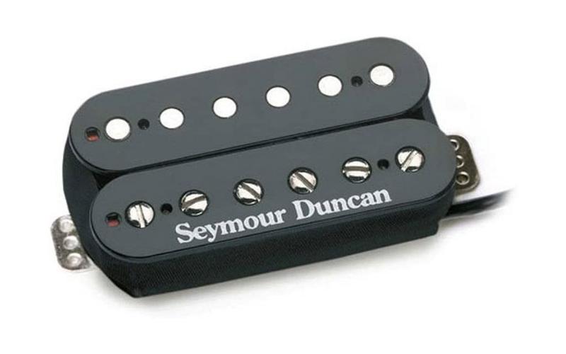Seymour Duncan JB Humbucker Pickup