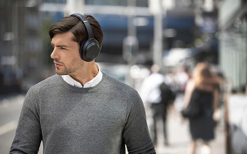 Best Headphones for Music FAQs