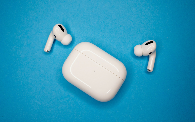 Airpods Keep Falling Out Your Ears