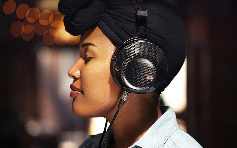 Best Planar Magnetic Headphones Buying Guide
