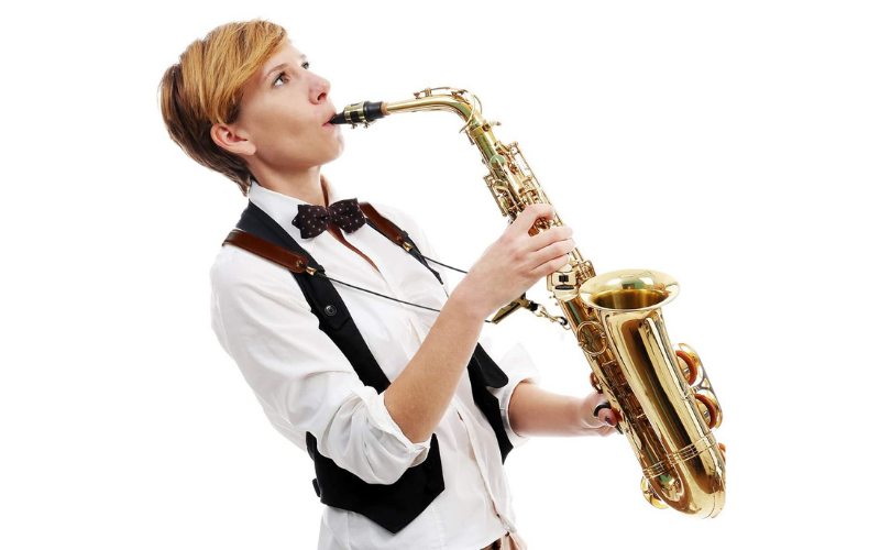 Best Saxophone Neck Straps Buying Guide