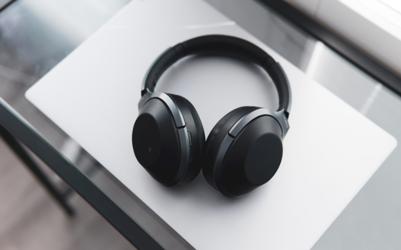 Bluetooth Headphones Connected but Have No Sound – How to Fix?