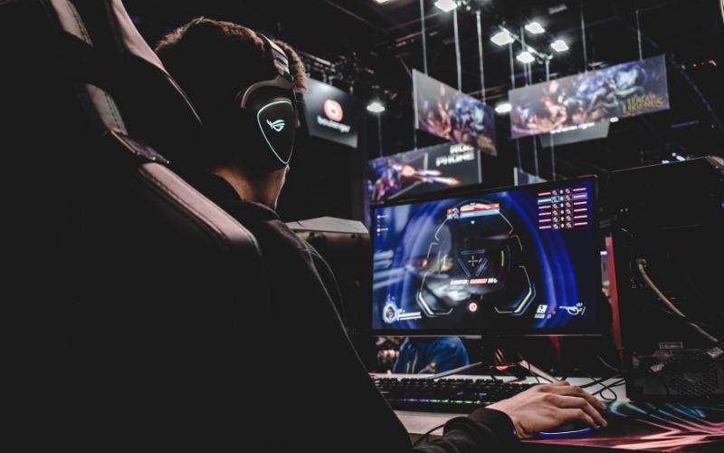 Understanding Your Gaming Headset Options
