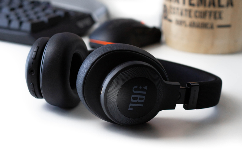 How to Know your Bluetooth Headphones Need a Reset