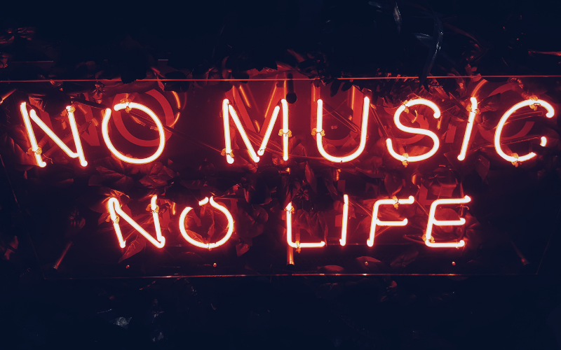 Top 50 Inspirational Quotes For Every Musician