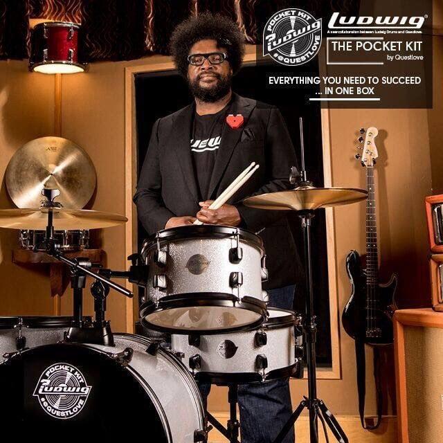 Ludwig-LC178X0-Drum-Set-reviews