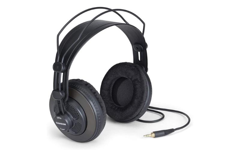 Understanding Headphone Types