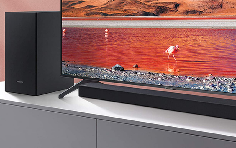 Connect a Soundbar to TV Without HDMI or Optical – 4 Ways to Try