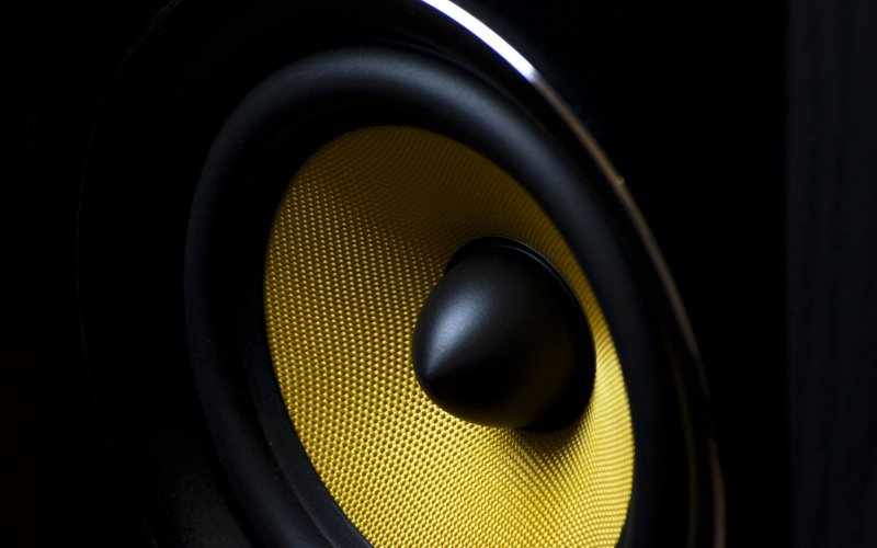 Amplifier and Speaker Compatibility