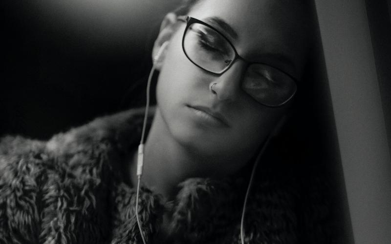 Benefits of Wearing Headphones