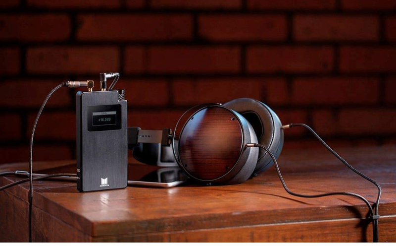 Best Portable DAC/Amp Combo Buyer's Guide