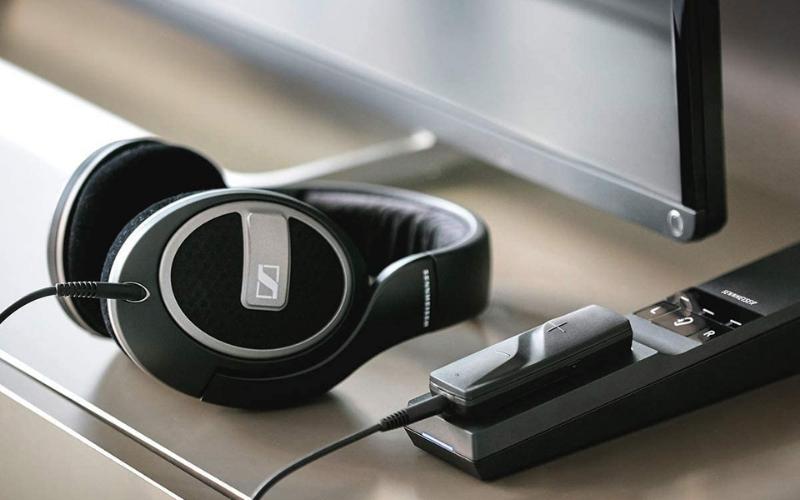 Best Wireless Headphones for TV Buying Guide