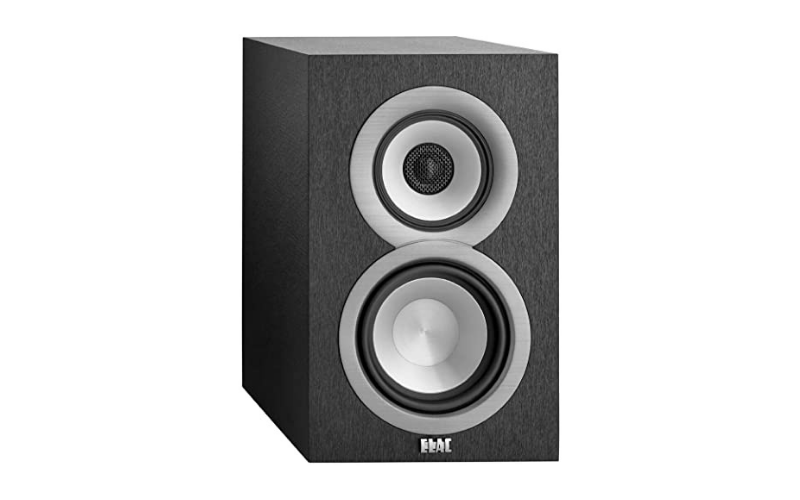 Elac Uni-Fi UB5 Slim Review