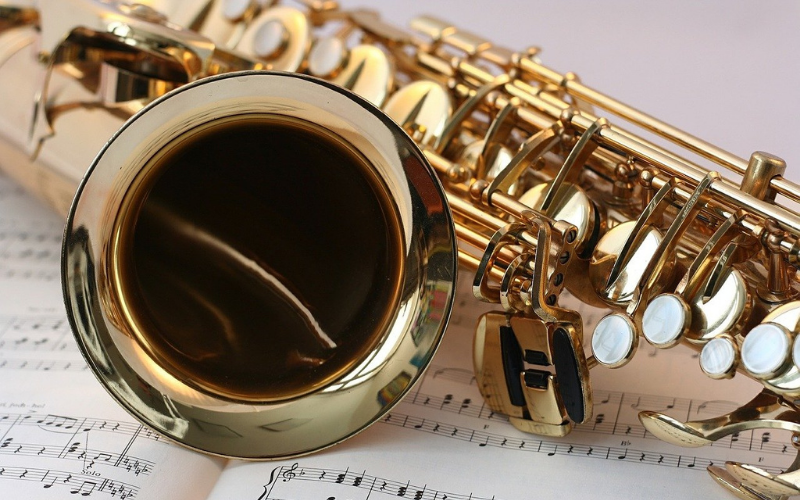 Top 8 Famous Saxophone Musicians You Should Know
