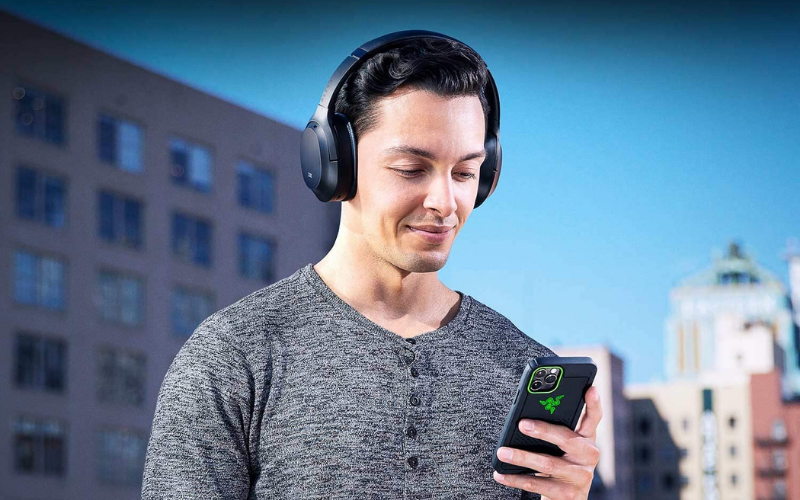 Headphones Burn-In Isn't Real?