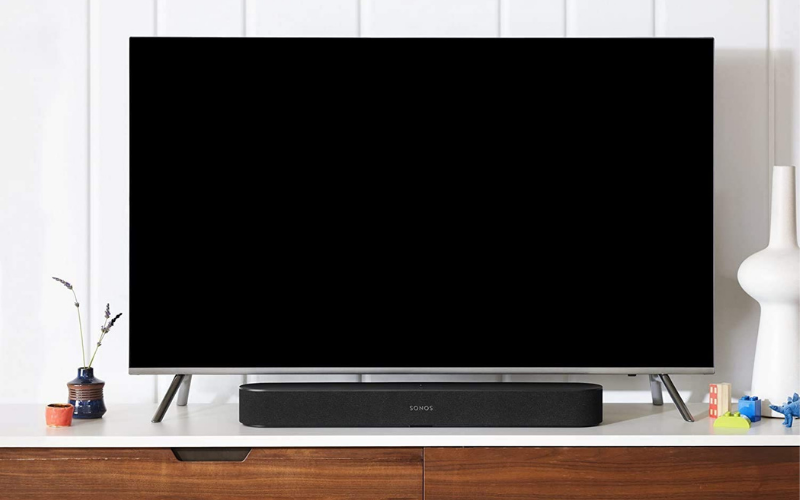 Connect Sonos to TV Wirelessly – Easy Ways to Follow