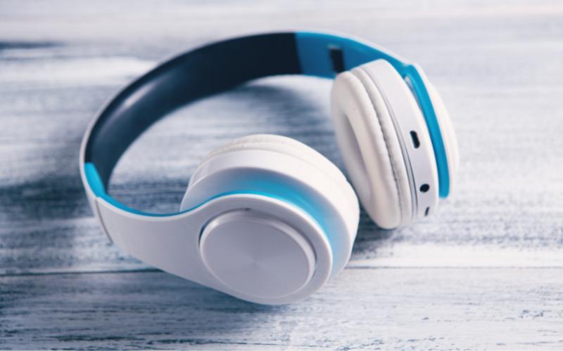 Why Are My Headphones So Quiet?