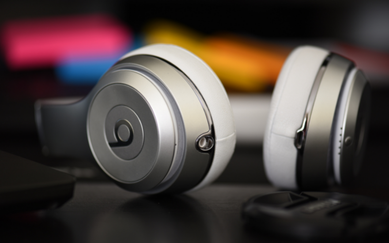 What Is a Good Driver Size for Headphones?