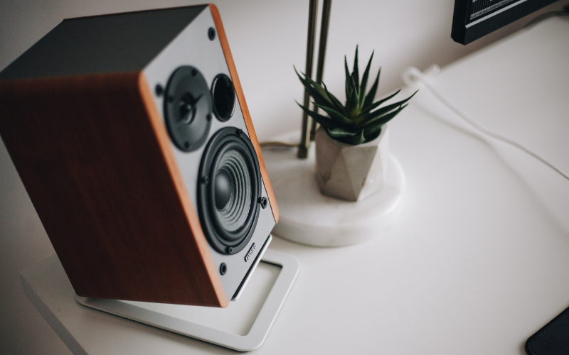 How to Bi-Wire Your Speakers