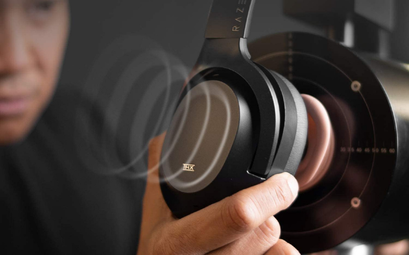 Does Dolby Atmos Work with Bluetooth Headphones?