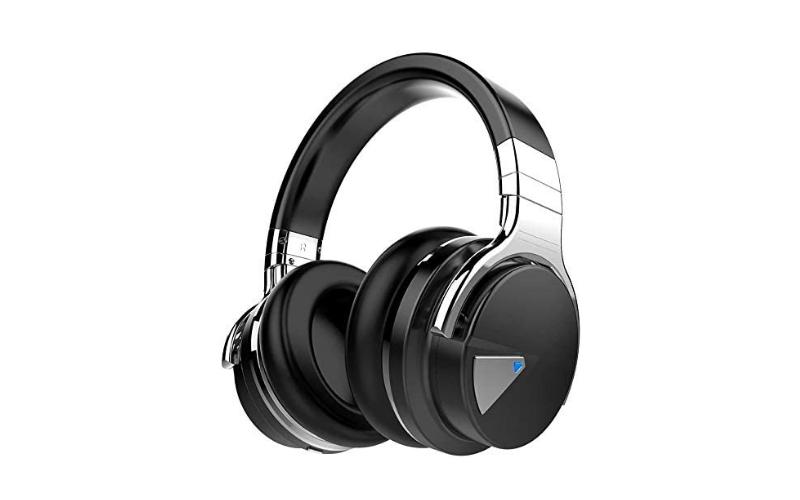 Is Headphones Burn-in Real