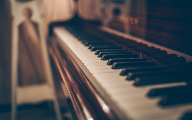 How to Buy a Used Piano – Tips You Should Know