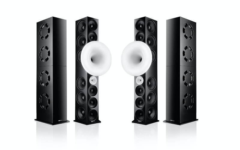 How is Surround Sound Different Than Stereo?