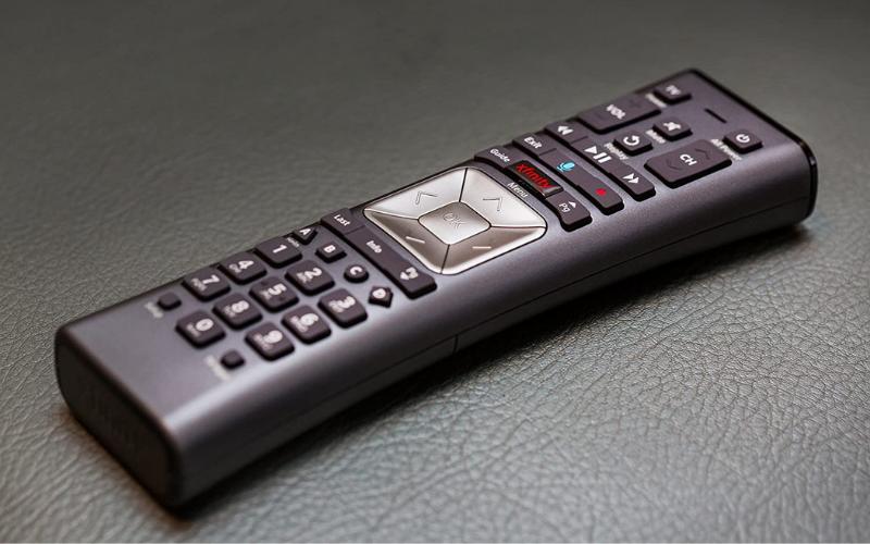 How to Program an Xfinity Remote to a Soundbar