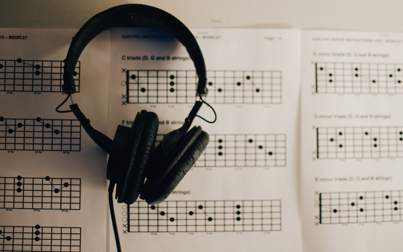 Tips for Memorizing Music – Useful Things You Should Know