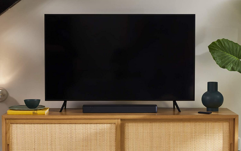 Soundbar Above or Below TV? – Which is the Best Choice?