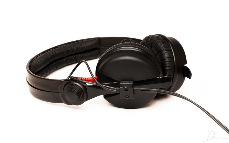 What to Be Aware of Before Replacing Ear Pads