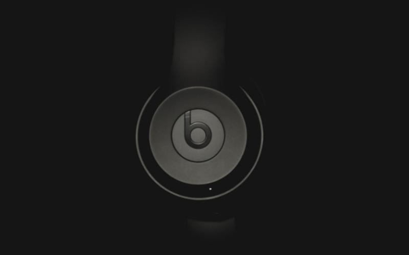 The History of Beats