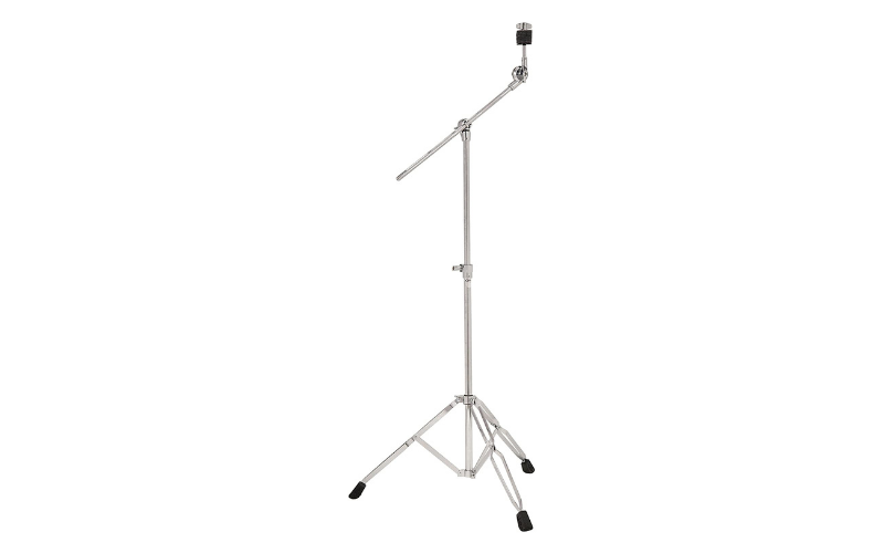 Anatomy of a Cymbal Stand