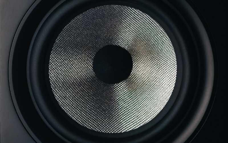 Buy the Best JBL Floor Standing Speakers