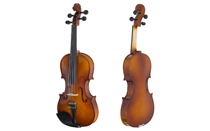 Cecilio Violin Package For Beginners