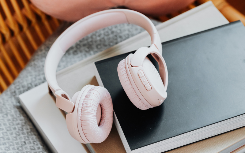 How to Fix Headphones Where One Side is Quieter than the Other?