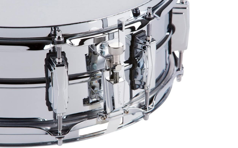 What You Need to Know About Drum Shells