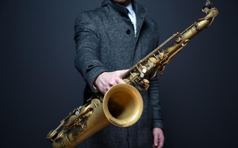 Top 7 Best Saxophone Brands You Should Buy