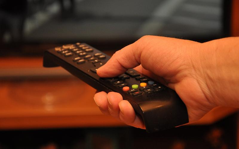 How to Control a Soundbar With a TV Remote