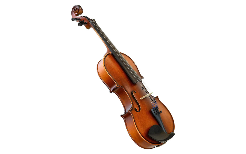 Who Invented the Violin?