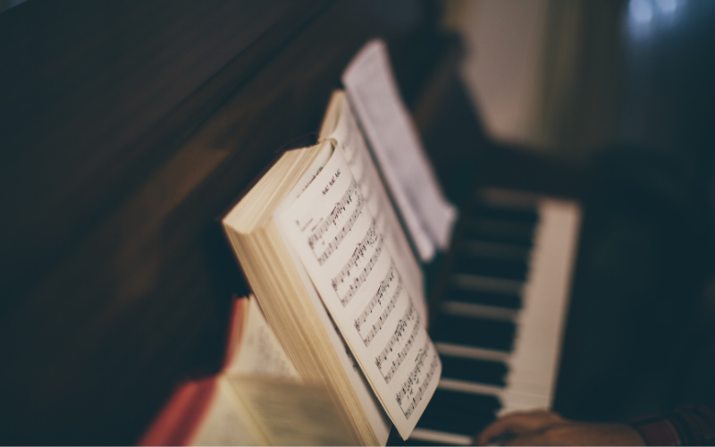 10 Important Renaissance Period Composers You Need To Know About