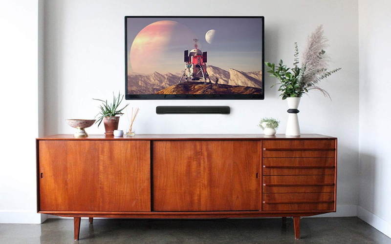 How to Make a Soundbar Sound Better – 6 Tips to Improve Your Speaker