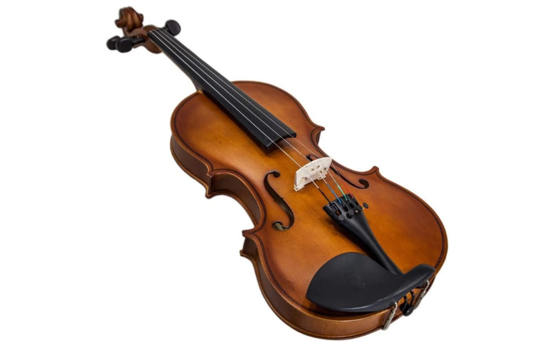 Learn the Difference Between Violin and Fiddle