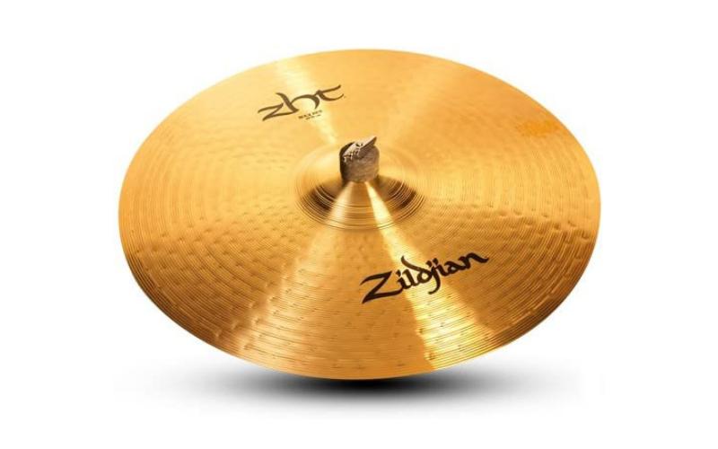 Zildjian ZHT 20-Inch