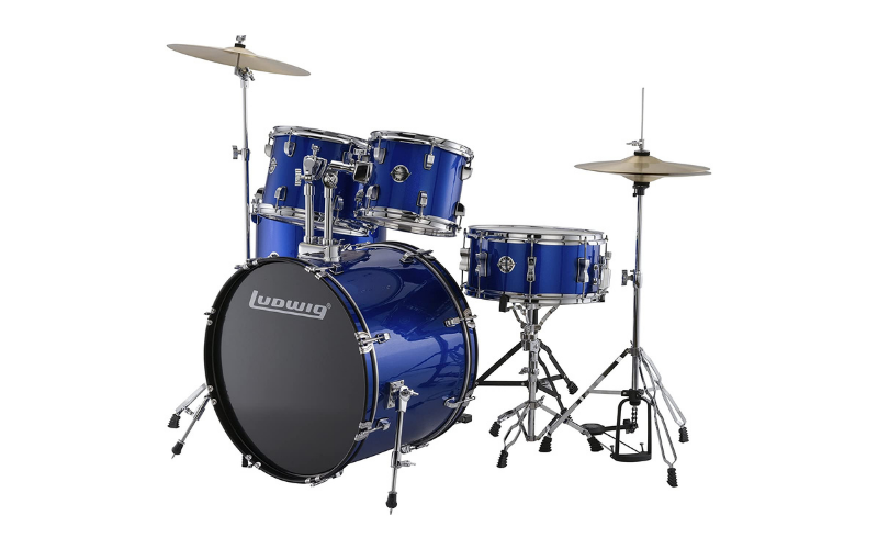 How Much Does a Drum Set Cost?