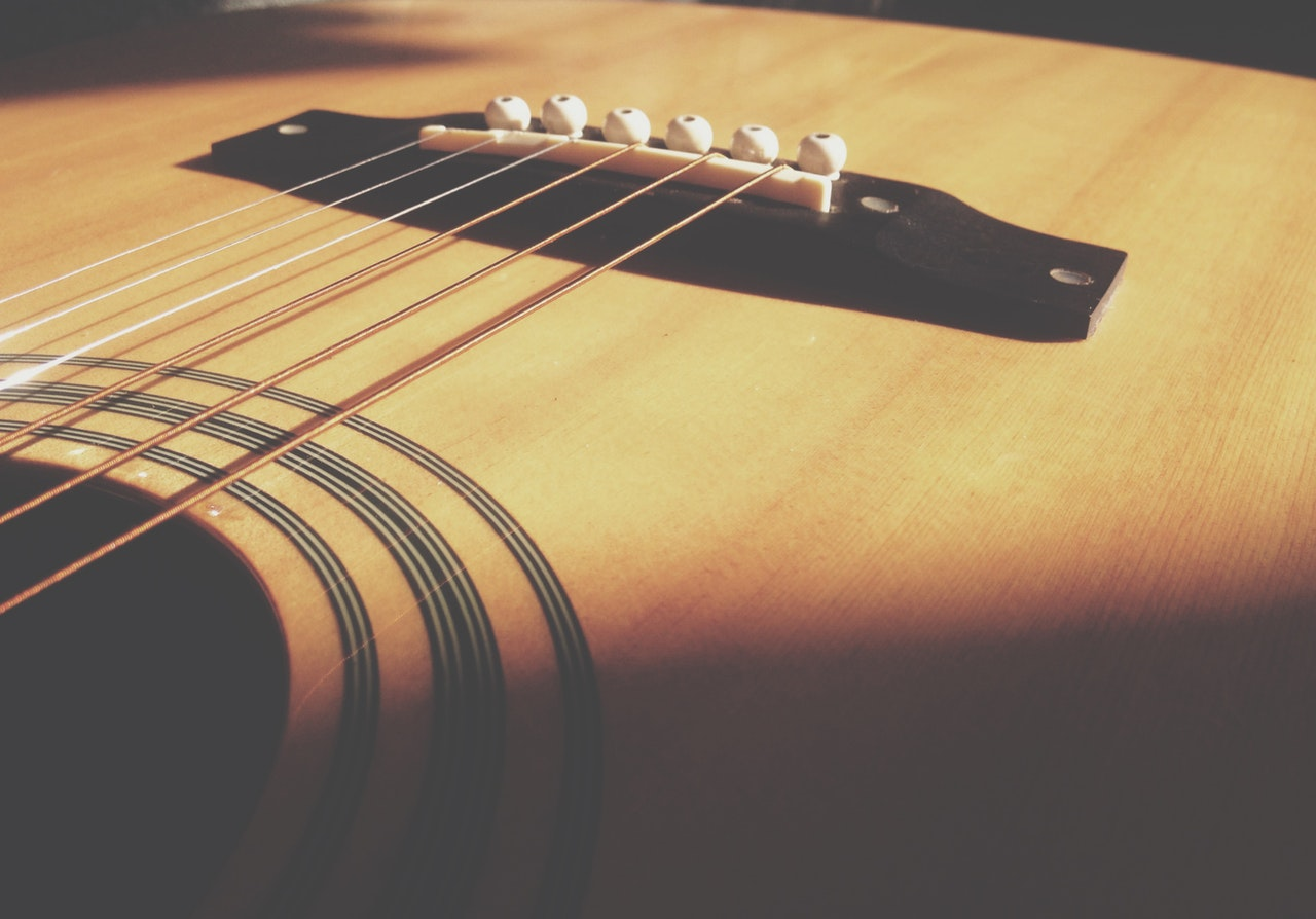 Yamaha FG-700S Solid Top Acoustic Guitar Review